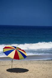 bd-beach